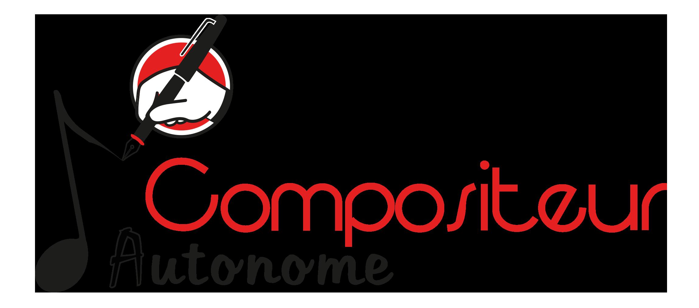 Compositeur Autonome